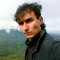 Михаил Романов. Мастер по установке межкомнатных дверей