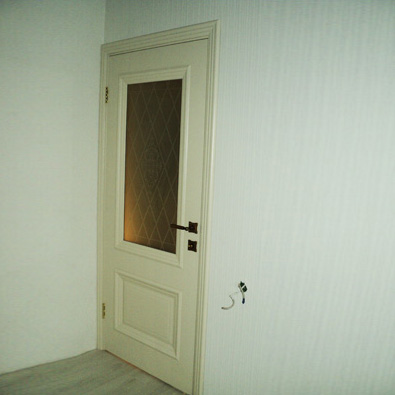 Монтаж дверей в Жуковском
